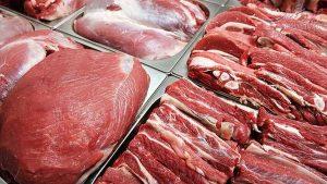 سوپر گوشت خوب در شیراز معرفی بهترین سوپر گوشت شیراز